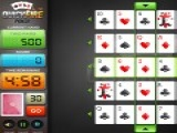 flash игра Quickfire Poker