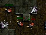 flash игра Xeno Tactic 2