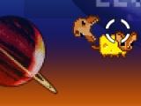 flash игра Tac Nayn- Demolition Nayn