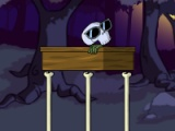 Skully's quest
