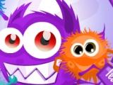 Monster Match Game