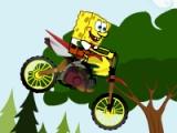 SpongeBob vs EvilBob