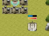 flash игра Tank tactics