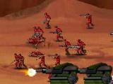 flash игра Battle Gear 2