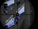 SWAT 2 - Tactical Sniper