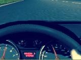 Octane Racing Simulator