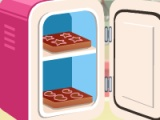 flash игра Choco valentine