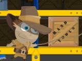Johnny Finder 2