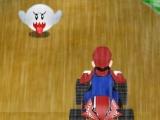 Mario Rain Race 2