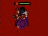 flash игра DEATHMATCH MAYHEM