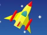 Space Gravity Game