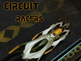 Circuit Racers