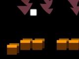 Μετάβαση Pixel
