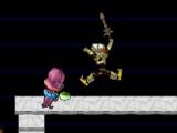 flash игра Armor Hero - Infinite Dungeons