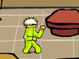 flash игра Crazy Flasher 2