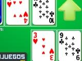 flash игра Card Pairs