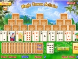 Solitaire Magic Towers 2