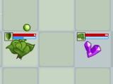 flash игра Symbiosis Greenland
