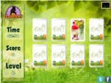 Cards for Easter Day