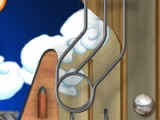 Law of the west pinball