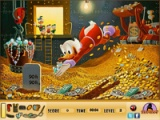 Scroodge McDuch Hidden Object