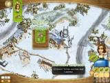 flash игра Youda Farmer 3