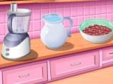 Sweet Rice Cakes: Sara's Cooking Class