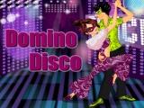 Domino Disco