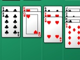 Solitaire Whitehead