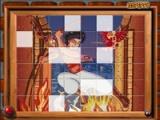 flash игра Jumping Aladdin