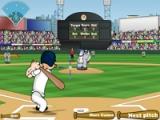 Popeye base ball