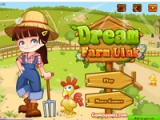 Dream Farm Link