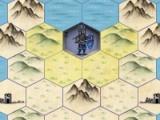 flash игра Medieval Wars