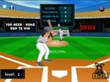 flash игра Baseball Champ