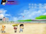 flash игра Combat College
