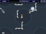 flash игра Energrav