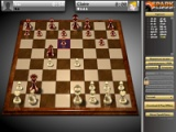flash игра Spark Chess