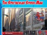 Den spektakulære SPIDERMAN