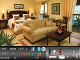 FRONT ROOMS HIDDEN OBJECTS