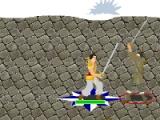 flash игра Feudalism 2