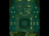 flash игра Spacegate