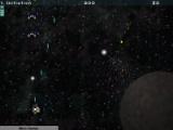 flash игра Space arcade