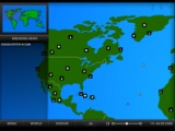 flash игра Pandemic 2