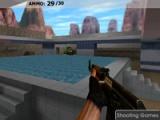 Counter Strike: fy durven