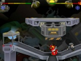 flash игра Newgrounds rumble