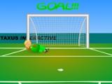 flash игра Penalty