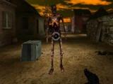 flash игра Dark Village