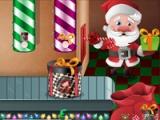 Малките помощници на Дядо Коледа