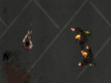 flash игра Tribulation