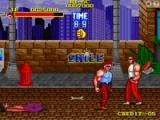 flash игра Mug smasher
